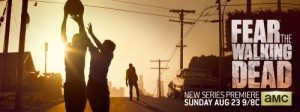 Fear the Walking Dead 7500x2812