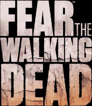 Fear the Walking Dead 2095x2400