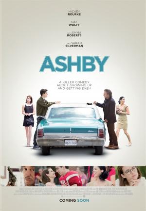 Ashby 3452x5000