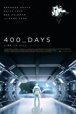 400 Days 2024x3000