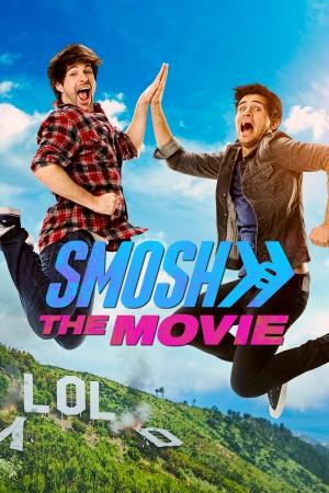 Smosh: The Movie 1400x2100