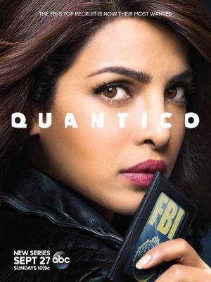 Quantico 958x1277