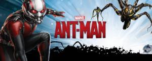 Ant-Man 3874x1562