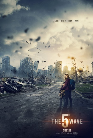 The 5th Wave 2026x3000