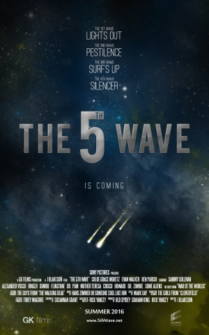 The 5th Wave 937x1500