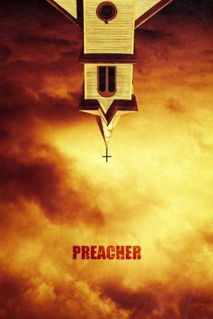 Preacher 1047x1572