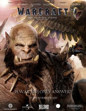 Warcraft 1200x1551
