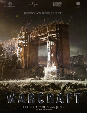 Warcraft 824x1076