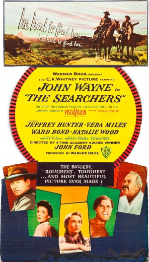 The Searchers 1676x2948