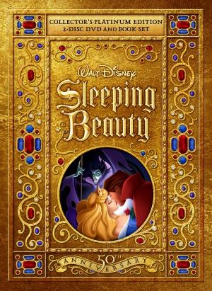Sleeping Beauty 1095x1500