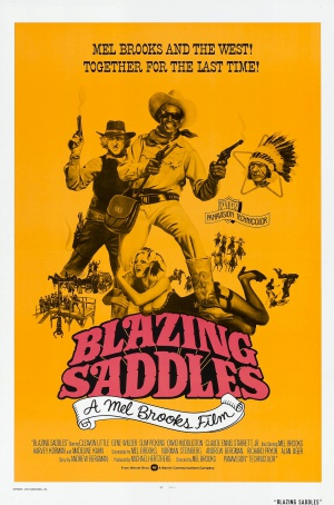 Blazing Saddles 1947x2947