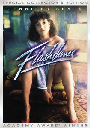 Flashdance 1814x2560