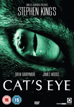 Los ojos del gato 1049x1500