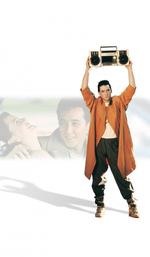 Say Anything... 1630x2794