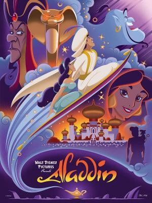 Aladdin 900x1200
