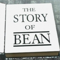 The Story of Bean poster