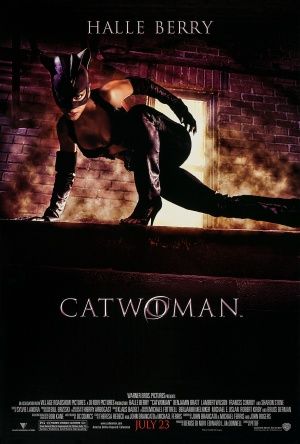 Catwoman 2010x2973