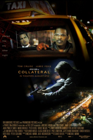 Collateral 1000x1500