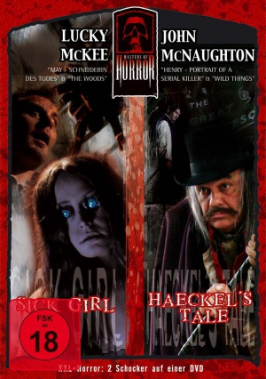 Masters of Horror 838x1189
