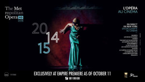The Metropolitan Opera HD Live 1280x720