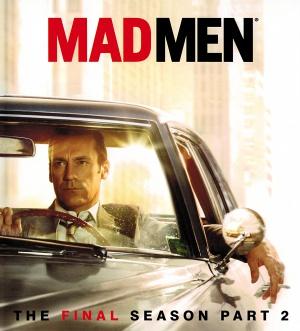 Mad Men 2955x3265