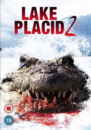 Lake Placid 2 1052x1500