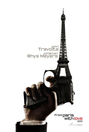 From Paris with Love 5063x7500