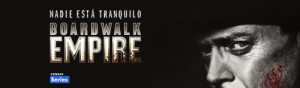 Boardwalk Empire 3601x1050