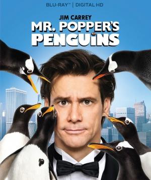 Mr. Popper's Penguins 1470x1746