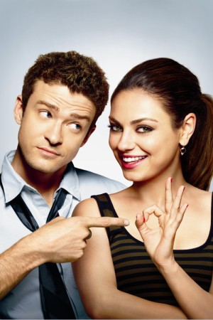 Friends with Benefits 4000x6000