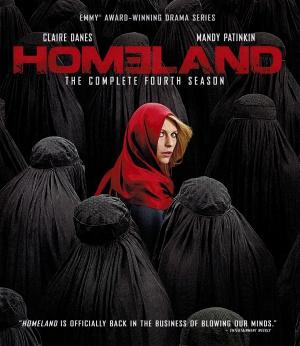 Homeland 3032x3501