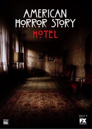 American Horror Story 930x1302