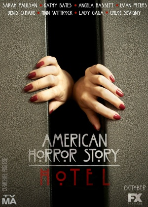 American Horror Story 1808x2529
