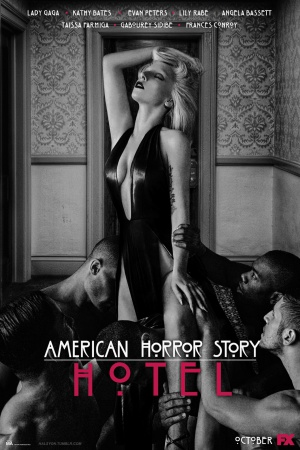 American Horror Story 1280x1920