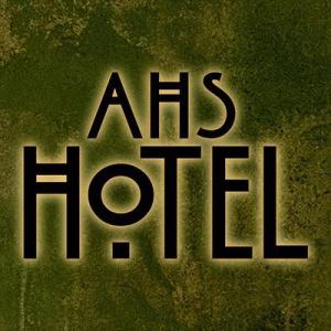 American Horror Story 400x400