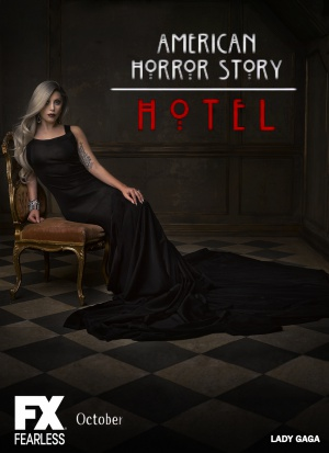 American Horror Story 1152x1584