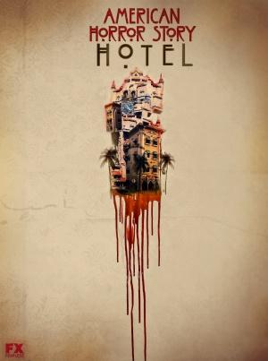American Horror Story 1214x1629