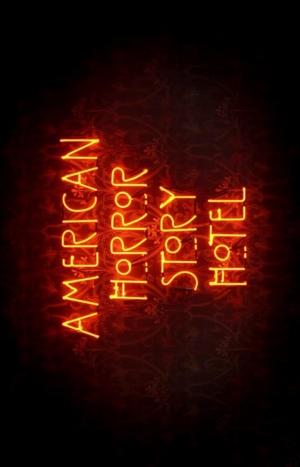 American Horror Story 947x1473