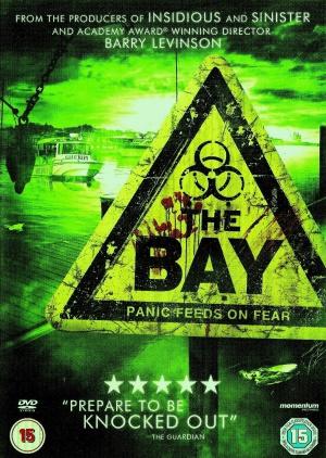 The Bay 1015x1427