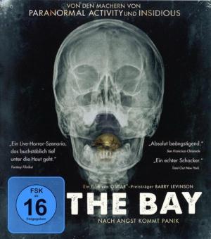 The Bay 1839x2086