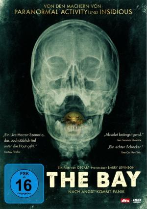 The Bay 2027x2880