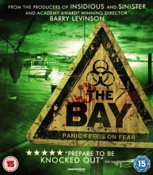 The Bay 593x680