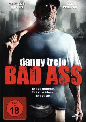 Bad Ass 3018x4289