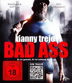 Bad Ass 1521x1746