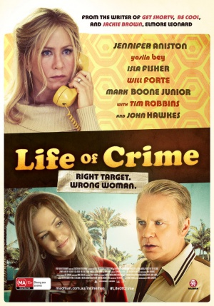 Life of Crime 699x1000