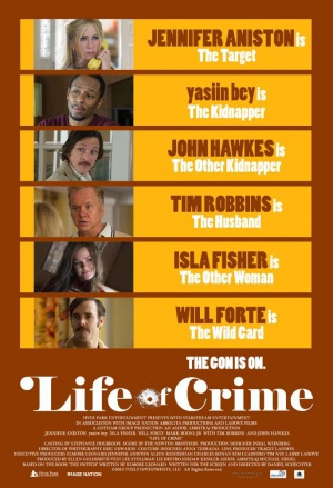 Life of Crime 685x1003