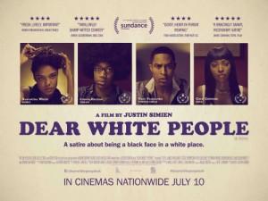 Dear White People 6000x4500