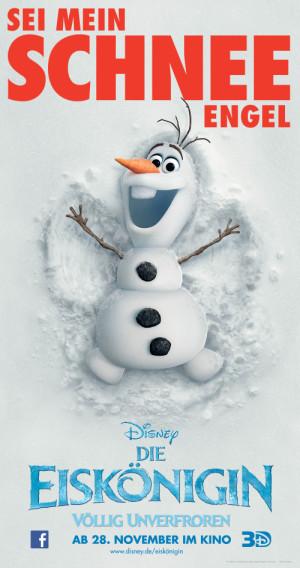 Frozen 3770x7143