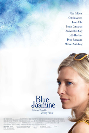 Blue Jasmine 4050x6000