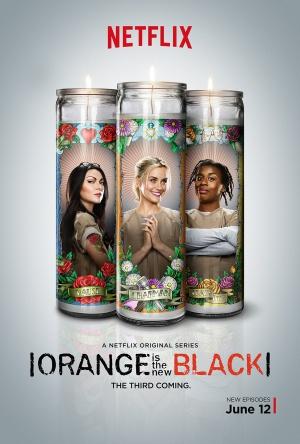 Orange Is the New Black 972x1440